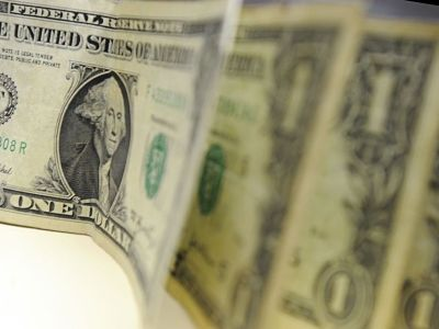 Dólar cai mesmo após novos desdobramentos da guerra comercial