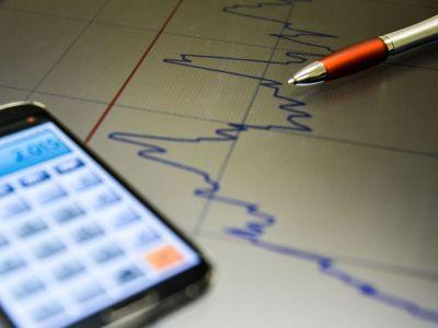Corte na taxa Selic será positiva para o mercado de capitais, diz Moody's