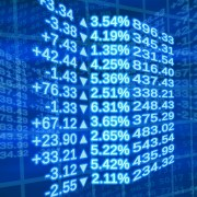 Ibovespa fecha em alta de 0,64%, a 108 mil pontos