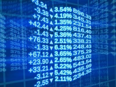 Ibovespa encerra em alta de +0,4% com trégua na guerra comercial