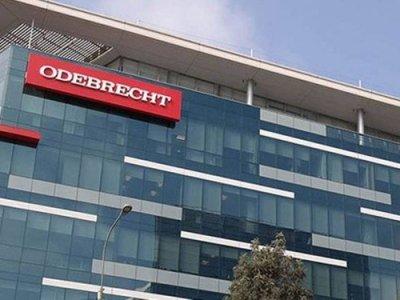 Odebrecht deve apresentar recuperação judicial nesta segunda