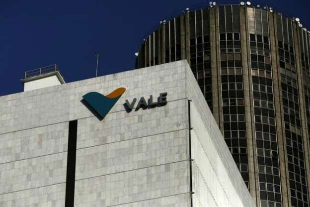Cosan negocia com Previ compra de ações da Vale