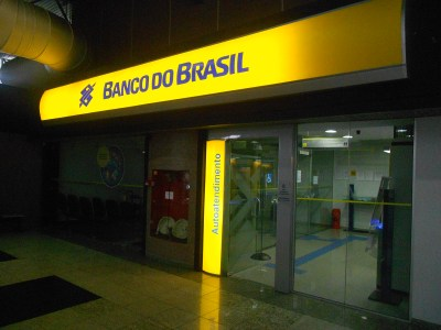 Banco do Brasil fará leilão de imóveis em SP nesta semana