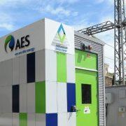 AES Tietê encerra negociações para compra de ativos da Renova Energia