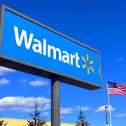 Walmart lucra acima das expectativas apesar da guerra comercial