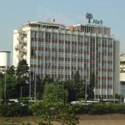 Plano de recuperação judicial da Abril é parcialmente suspenso