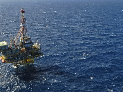 PetroRio apresenta receita líquida de R$ 399 milhões no 3T19