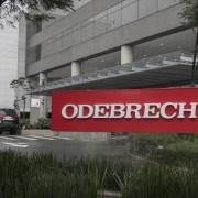 Odebrecht: BNDES requisita novo plano de recuperação judicial