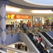 Lojas Renner registra queda de 2,6% no lucro líquido do 3T19