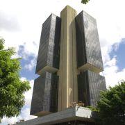 Banco Central corta Selic de 0,50%