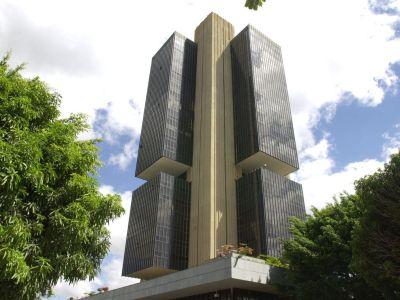Banco Central autoriza banco chinês a ter 100% de capital estrangeiro