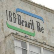 """IRB Brasil aprova desdobramento de ações na proporção """"uma por três"""""""