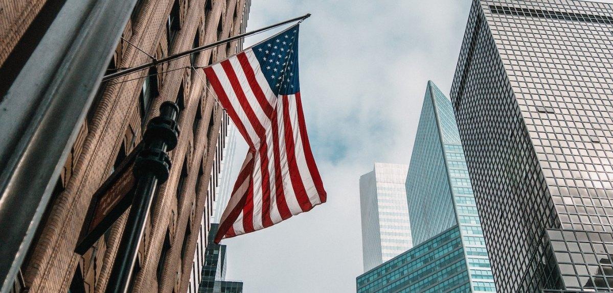 A Seguir: Crise na Reforma, Temer Preso e Indícios de Desaceleração nos EUA