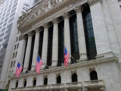 Investimentos nos Estados Unidos: cinco fatores para ter conhecimento