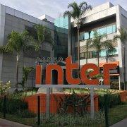 SoftBank dobrará participação no Banco Inter, diz agência