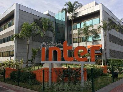 Banco Inter lucra R$ 32,9 milhões no trimestre; alta é de 92,3%