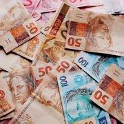 Títulos do Tesouro Direto operam próximos da estabilidade nesta terça-feira