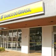 Follow-on do Banco do Brasil terá período restrito a investidores do varejo