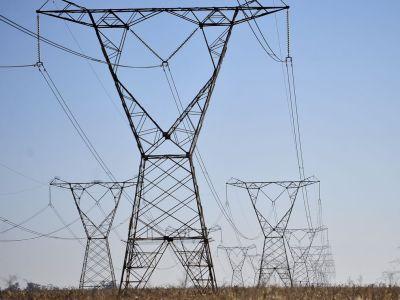 Light fará oferta de R$ 1 bilhão em debêntures para financiar dívidas