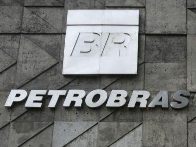 Petrobras poderá se tornar a maior petroleira do mundo em 2030