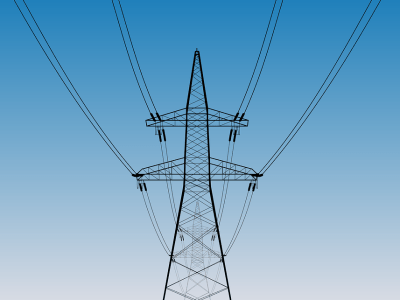 neoenergia