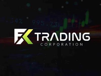 FX Trading anuncia encerramento de suas atividades