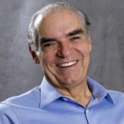 Michael Klein, da Via Varejo, negocia vender cerca de R$ 2 bi em galpões