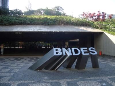 Privatizações serão modeladas pelo BNDES