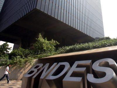 BNDES espera R$ 1,1 tri em investimentos no Brasil até 2021