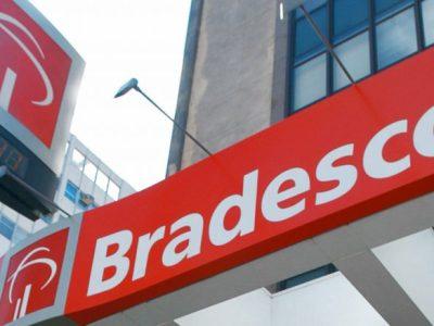 Bradesco projeta redução da Selic para 4,75% em 2019