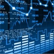 Ibovespa sobe 1,02% com alta de ações da Raia Drogasil