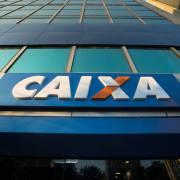 Caixa anuncia redução de juros para financiamentos imobiliários