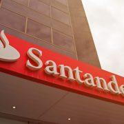 Santander: Conar e Procon abriram processos contra campanha