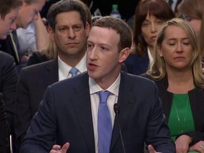 Facebook pagará US$ 100 milhões aos EUA por práticas ilegais