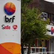 Arábia Saudita limita a compra de produtos da BRF em Abu Dahabi