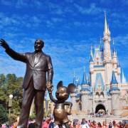 Disney proíbe anúncios da Netflix em seus canais de TV