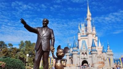Cade anuncia que revisará compra da Fox pela Disney