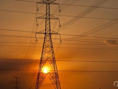 Neoenergia considera novas aquisições para 2020, diz diretor-presidente