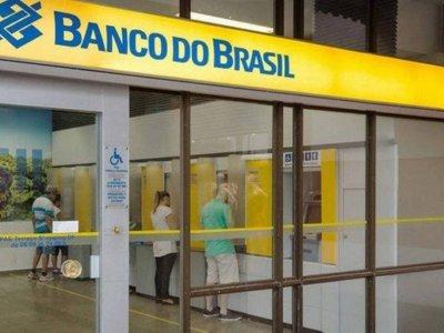 Banco do Brasi