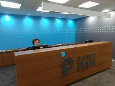 Banco Pan lidera ranking de reclamações do Banco Central