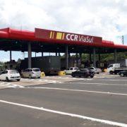 CCR aprova sua 12ª emissão de debêntures em R$ 800 mi