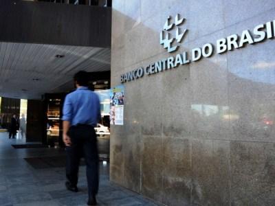 BC anuncia venda de US$ 7,5 bilhões das reservas em dezembro