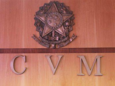 Cruzeiro do Sul - CVM