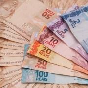 Títulos do Tesouro Direto apresentam estabilidade nesta segunda-feira