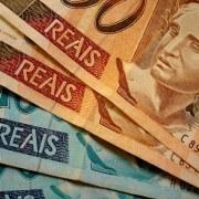 Tesouro Direto: títulos operam em queda nesta quarta-feira