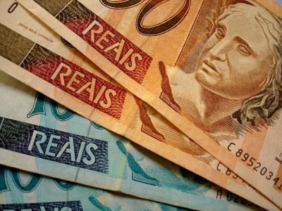 Prefixados do Tesouro Direto operam em alta nesta terça-feira