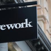 Valuation da WeWork passa de US$ 47 bilhões para US$ 8 bilhões