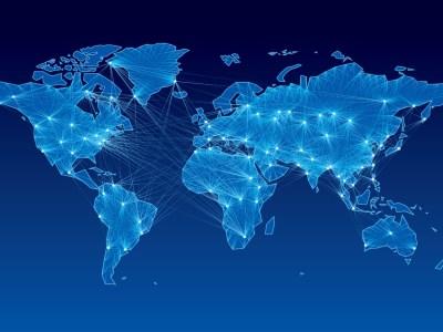 OCDE reduz as projeções para o crescimento mundial