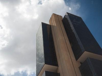 Banco Central usará blockchain em sistema de pagamentos instantâneos