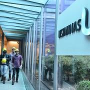 Usiminas reporta prejuízo de R$ 183,9 milhões no terceiro trimestre